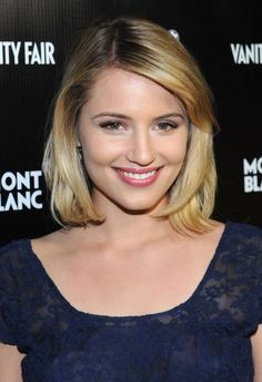 IMDb: The Top 100 Most Beautiful Blonde Actresses - a list by JeremyHowe171
