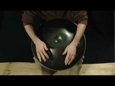 Hang and Handpan Comparison