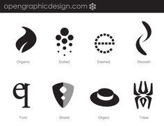 Creative logo ideas and concepts Vector Logo Design, Best Logo Design, Logo Design Template, Logo Templates, Graphic Design, Cheap Logo, Logo Simple, Construction Logo Design, Logo Design Tutorial