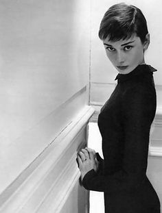 Today is the 87thbirthday of Audrey Hepburn. Have you seen Charade,How to Steal a Millionand Funny Facelately? Then watch Wait Until Darkand your mind will be blown. The woman is more than an…