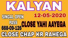 Today Kalyan Fix Singal Close Kalyan fix close panel  Satta matka trick  Singal king   kalyan matka today,  Kalyan satta matka bazar. Kalyan matka bazar, kalyan close, today kalyan close,  #sattamatka #kalyan  #kalyanmatka #matka. #satta Satta Matka King, Close Today, Games Today, Free Games, Ali, Ant