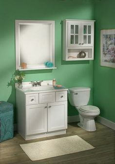 Ove decor 48 39 39 savannah ensemble no mirror at menards bathroom ideas pinterest decor for Savannah bathroom accessories