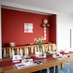 Essential Box | Fleur d'Avignon #retirement #jubileum #partybox #vintage #Beaublue