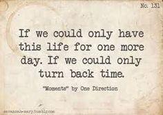one direction lyric quotes - Google zoeken
