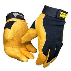 Fast shipping on Tillman welders gloves and welding supplies from Weldfabulous. Welding Supplies, Welding Classes, Welding Jobs, Diy Welding, Metal Welding, Welding Projects, Welding Ideas, Diy Projects, Welded Metal Projects