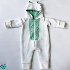 Children and Young Overall Kind, Baby Overalls, Rompers, Sweatpants, Sewing, Children, Dresses, Diy, Fashion