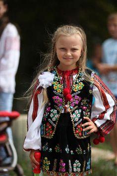 Nice strij, Ukraine , from Iryna