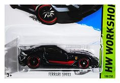 Not part of the mainline posters or official set. This vehicle is from Hot Wheels 2015 Factory-Sealed set is 1 of no more than 450 sets produced for 2015. Great care has been taken to assure that the ...