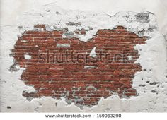Brick Wall Stockfoto's, afbeeldingen & plaatjes   Shutterstock