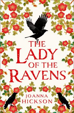 The Lady of the Ravens inhabits the squalid streets of Tudor London, the imposing walls of its most fearsome fortress and the glamorous court of a kingdom in crisis Book 1, This Book, Elizabeth Of York, Black Brows, Historical Fiction Novels, Raven Queen, Tower Of London, Art Programs, My Books