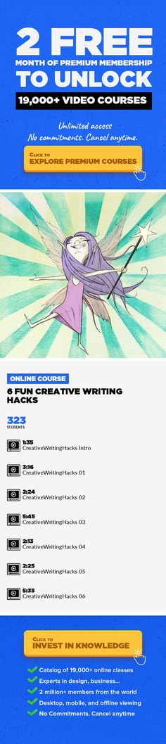6 Fun Creative Writing Hacks Copywriting, Storytelling, Writing, Fiction, Creative Writing, Creative, Creative Nonfiction, Brainstorming, Creative Insights #onlinecourses #CoursesFree #onlineclassessupplies   Creativity doesn't thrive in comfort zones, or in same-old same-old. Sometimes, we need to shake it up a bit, change things around and approach our writing from a completely different angle/p...