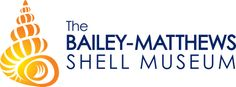 Bailey Matthews Shell Museum - Sanibel Island A must see for a visit to Sanibel.