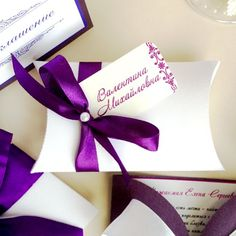 приглашение на свадьбу - Поиск в Google