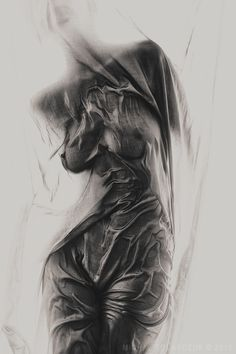 Céline's albums: Under the Veil - Opus 3 Erotic Photography, Creative Photography, White Photography, Fine Art Photography, Desenho Tattoo, Erotic Art, Oeuvre D'art, Black White, Photos