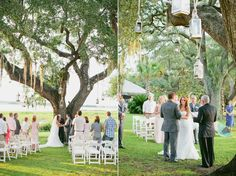 lowndes-grove-river-house-wedding-15