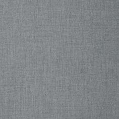 Greenhouse Fabrics, Gray Fabric, Sky, Design, Grey Fabric, Heaven, Heavens