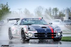 Team Forge Ahead USA's Dodge Viper SRT on Forgeline GA3R-6 wheels at the 2013 Brock Yates' One Lap of America race. See more at: http://www.forgeline.com/customer_gallery_view.php?cvk=768  ‪#‎forgeline‬ ‪#‎ga3r‬ ‪#‎dodge‬ ‪#‎viper‬ ‪#‎teamforgeahead‬ ‪#‎madeinusa‬ ‪#‎onelap‬ ‪#‎fastcarsuseforgeline‬ ‪#‎notjustanotherprettywheel‬