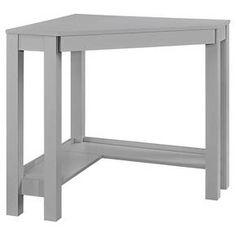 Parsons Corner Desk Drawer - Altra : Target