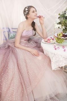TAKAMI BRIDAL Formal Dresses, Wedding Dresses, Ball Gowns, Wedding Photos, Bridal, Fashion, Birthday, Dresses For Formal, Bride Dresses