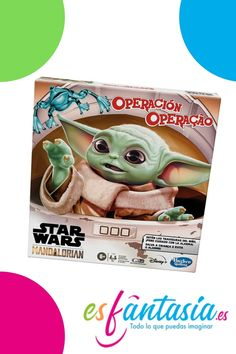 Starwars, Disney, Waiting, Lovers, Games, Hilarious, Star Wars, Disney Art