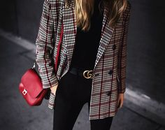 casual office style Archives | Page 2 of 31 | MEMORANDUM | NYC Fashion & Lifestyle Blog for the Working Girl