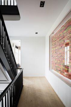 Project L by JUMA architects - MyHouseIdea