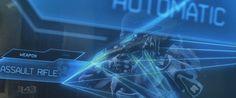 The Halo Bulletin: 8.8.12
