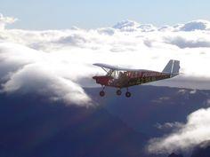 Survol de La Réunion en ULM Outre Mer, Blog Voyage, Fighter Jets, Aircraft, Island, Travel, Photos, Reunions, Souvenir