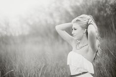 Senior Inspiration – {To Live. To Love. Photography}