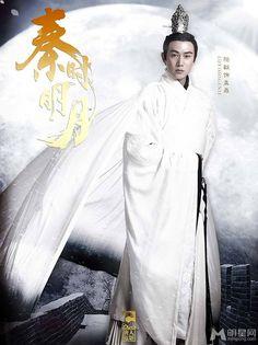 Lu Yi | Lục Nghị | 陆毅 | D.O.B 6/1/1976 (Capricorn)