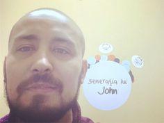 @john.cristea m-a invitat sa discutam despre strategiile care creeaza impact in Social Media. De la ora 19:00 pe postul Prahova TV si pe contul de Facebook @generatialuijohn #generatialuijohn #presainblugi #prahovatv