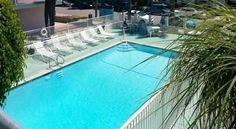Pacific Crest Inn East Beach - 2 Star #Motels - $80 - #Hotels #UnitedStatesofAmerica #SantaBarbara #EastBeach http://www.justigo.co.in/hotels/united-states-of-america/santa-barbara/east-beach/pacific-crest-inn-santa-barbara_93217.html