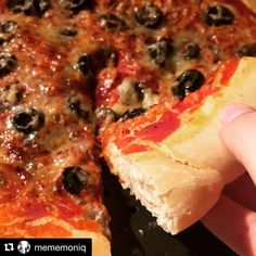 #Repost @mememoniq with @repostapp ・・・ Pizza 100% fait maison au jambon -la recette de base de nos pizza http://cuisine-meme-moniq.com/pizza/ #pizza #jambon #cuisine #food #homemade #faitmaison #amazing #eat #foodporn #instagood #photooftheday #yummy #sweet #yum #Instafood #dinner #fresh #eatclean #foodie #hungry #foodgasm #tasty #eating #foodstagram #cooking #delish #foodpics #french