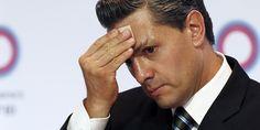 """El """"peor de la historia"""", el gobierno de Enrique Peña Nieto: Sector Franquicias"""