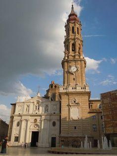 chiesa-di-san-leo.jpg (337×450)