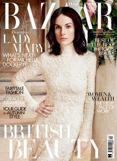 Photo of Harper's Bazaar UK (#24659)