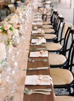 Napa Wedding at Beaulieu Garden by Lisa Lefkowitz soft pink table setting Decoration Table, Reception Decorations, Roberta E Diego, Spring Wedding, Dream Wedding, Wedding Peach, Bella Wedding, Field Wedding, Baby Wedding