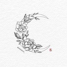 men with tattoos quotes / men with tattoos . men with tattoos bad boys . men with tattoos and beards . men with tattoos quotes . men with tattoos sleeves . men with tattoos in suits . men with tattoos meme . men with tattoos and beards quotes Moon Tattoo Designs, Small Tattoo Designs, Flower Tattoo Designs, Tattoo Designs For Women, Flower Tattoo Drawings, Lower Back Tattoo Designs, Inspiration Tattoos, Small Flower Tattoos, Small Tattoos