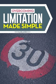 Overcoming Limitation Made Simple Pay It Forward, Best Blogs, Self Improvement, Personal Development, Mercury, Make It Simple, Feelings, Parties, Posts