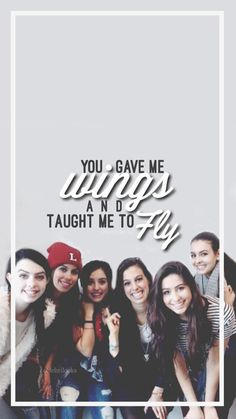 Love this song!  Credits to whoever made this!