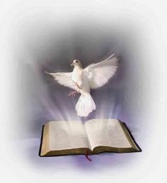 ORACIONES Y MAGIA BLANCA: Oración REVELADORA