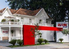 Franquia de imobiliária RE/MAX custa a partir de R$ 80 mil - Franchisingbook Blog