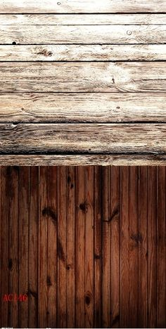 two backdrops merged. Both from ebay Hardwood Floors, Flooring, Photoshoot Ideas, Backdrops, Food Photography, Texture, Crafts, Ebay, Wood Floor Tiles