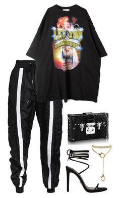 """Untitled #762"" by owl00 ❤ liked on Polyvore"