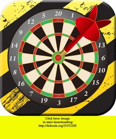 Carzy Darts 3D, iphone, ipad, ipod touch, itouch, itunes, appstore, torrent, downloads, rapidshare, megaupload, fileserve