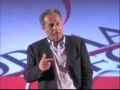 Julio Velasco - LEADERSHIP: i 5 pilastri per gestire con successo il tuo...