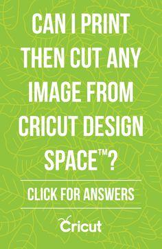 114 Best Print then Cut - Cricut Projects images in 2019 | Cricut