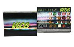 URBAN DECAY Vice 3 Eyeshadow Palette Urban Decay http://www.amazon.co.uk/dp/B00OKMOO3S/ref=cm_sw_r_pi_dp_PiqFub0BKQ8ZY