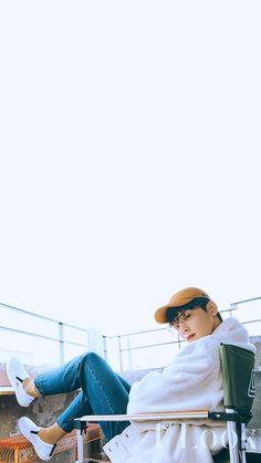 Eunwoo Korean Celebrities, Korean Actors, Celebs, Park Jin Woo, Cha Eunwoo Astro, Astro Wallpaper, Joo Hyuk, Ulzzang Boy, Handsome Boys