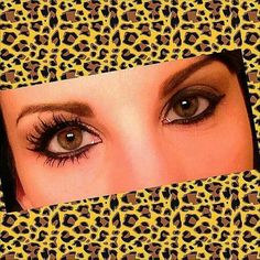 Younique 3D Lash Mascara is amazing. Get yours for only $29 www.LetYourLghtShine